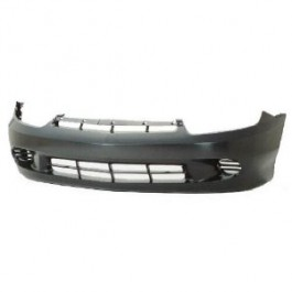 03 04 05 Chevy Cavalier Front Bumper Cover