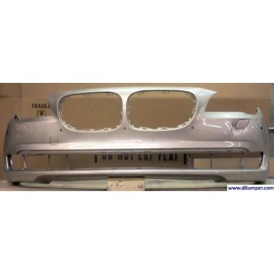09 10 11 12 13  BMW 7 Series750i 760li  Front Bumper Cover
