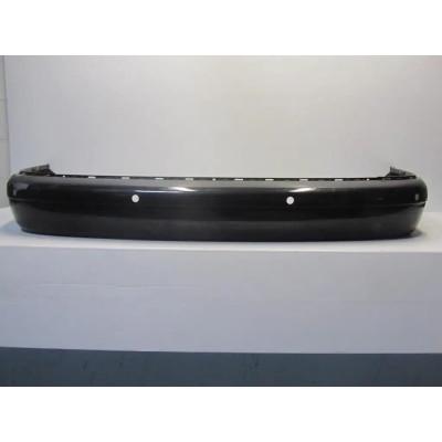 00 01 02 03 Audi A8 Rear Bumper Cover