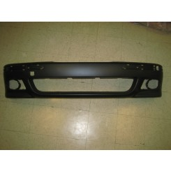 00 01 02 03 BMW M5 Front Bumper Cover