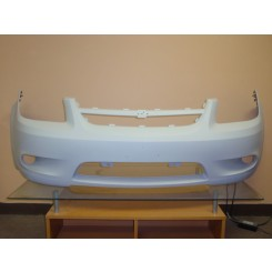 05-09 Chevy Cobalt SS Front Bumper Cover w/o spoilers