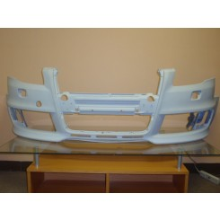 06 07 08 Audi RS4 Front Bumper Cover