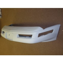 91 92 93 94 95 96 Chevy Corvette Front Bumper Cover