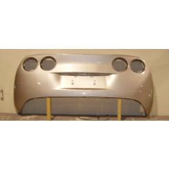 05 - 12 Chevy Corvette Rear Bumper Cover
