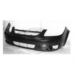 05 06 07 08 09 10 Chevy Cobalt  LT Front Bumper Cover with fogs