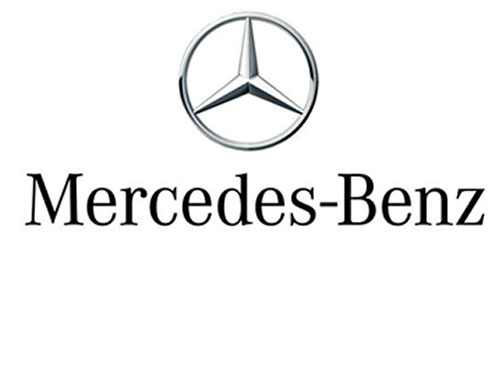 Mercedes-Benz reconditioned bumpers